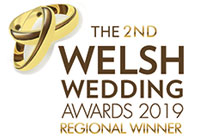 THE WELSH WEDDING AWARDS 2018 AWARD-WINNING HAIR AT MICHELLE MARSHALL SALON IN CARDIFF