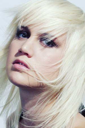 Blonde Ambition at Michelle Marshall Hair Salon in Cardiff