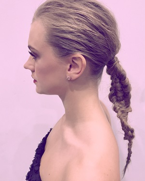 Michelle-Marshall-Salon-Cardiff-Plaited-Prom-Hair
