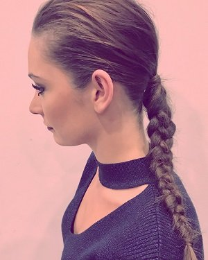 Michell-Marshall-Hair-Salon-Cardiff-Prom-Hair-Up