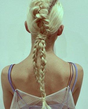 Michelle-Marshall-Cardiff-Hairdressing-Salon-Prom-Hair-Braids
