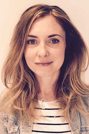 Expert Hair Cuts & Styles at Michelle Marshall Hair Salon in Cardiff