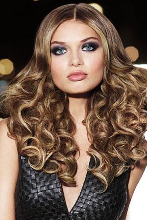 Hair Colour at Michelle Marshall Hair Salon in Cardiff