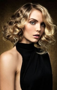 Hair Colour Trends for Autumn from Michelle Marshall Hair Salon in Cardiff