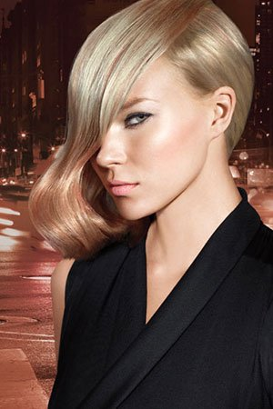 STYLE PREDICTIONS FROM THE STYLISTS AT MICHELLE MARSHALL HAIR SALON IN CARDIFF