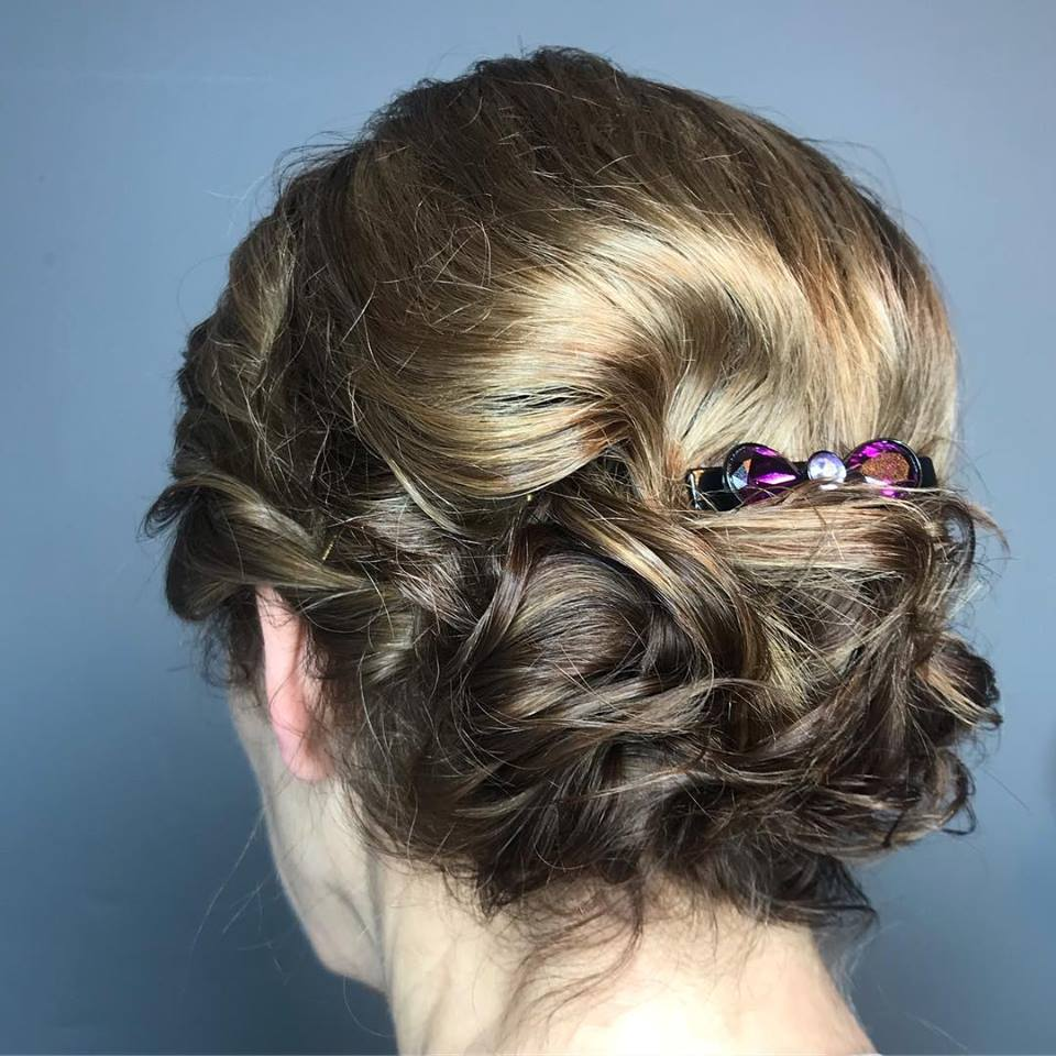 Michelle-Marshall-Hair-Up