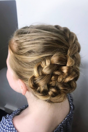 Braided-Hair-Up-Michelle-Marshall