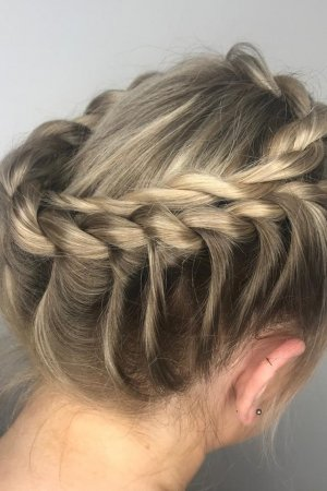 Braided-Hair-Up-2-Cardiff-Salon
