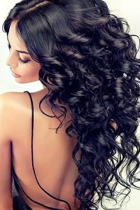 The Best Prom Hair Styles at Michelle Marshall Salon Cardiff