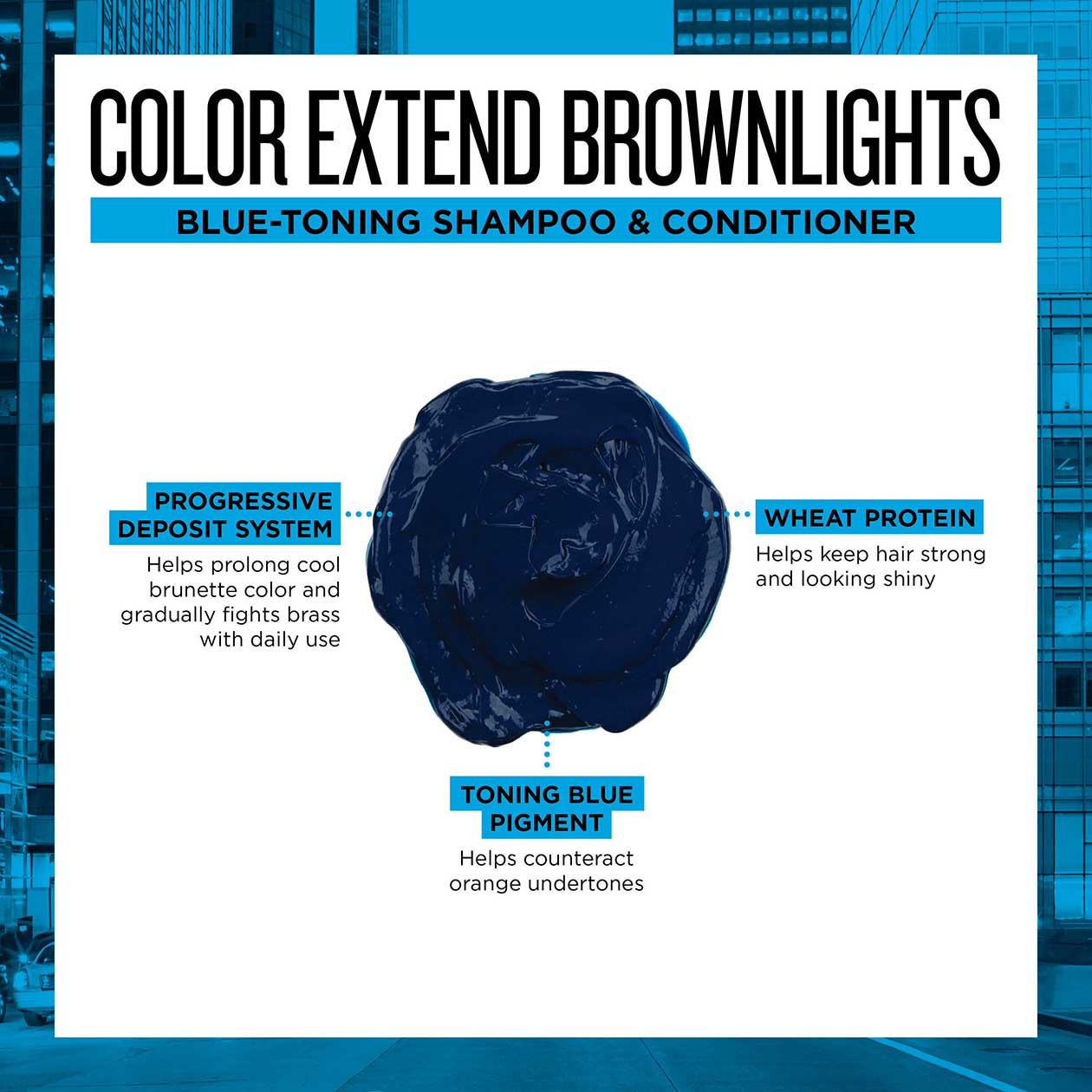 Redken-2019-Color-Extend-Brownlights-Infographic-Hairdressers-Cardiff