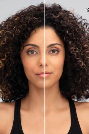 Redken-2019-Color-Extend-Brownlights-Social-Post-30